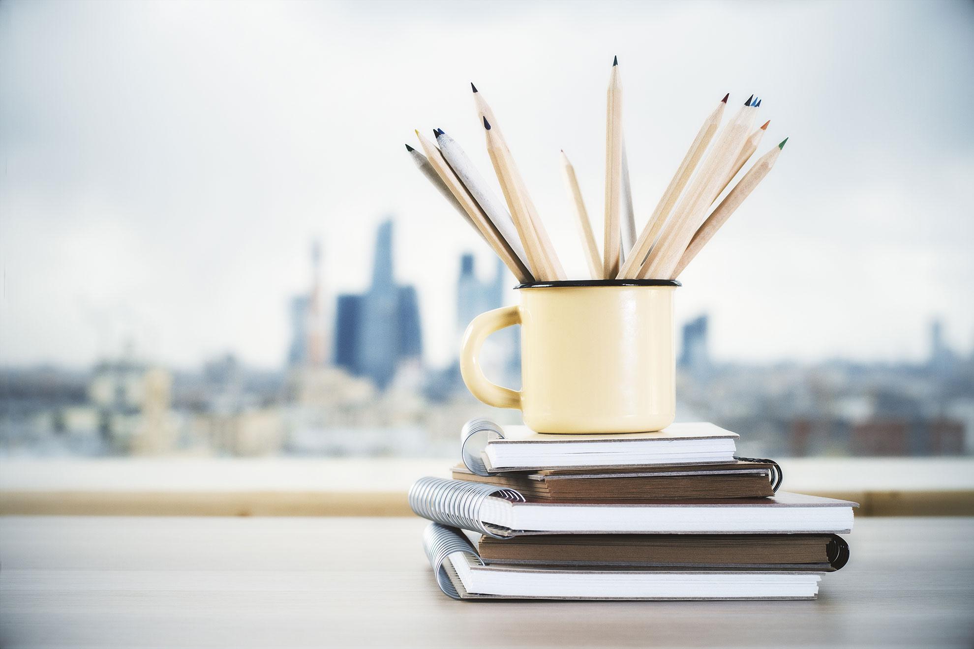 Five Marketing Strategies To Help You Win